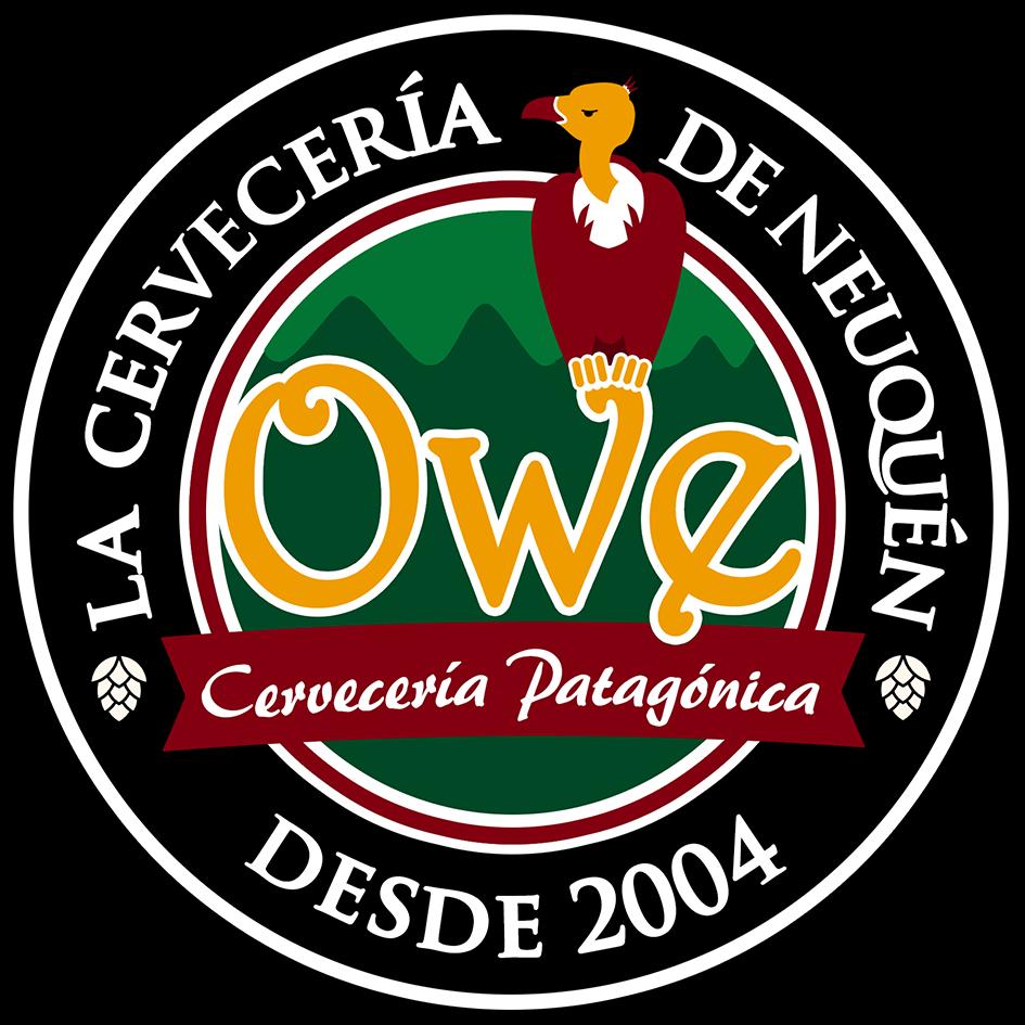 Cervecería Owe